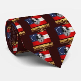 Robert E Lee (Southern Patriot) Tie