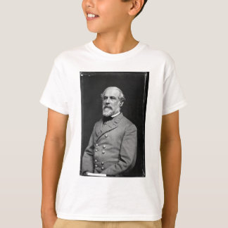 Robert E. Lee T-Shirt