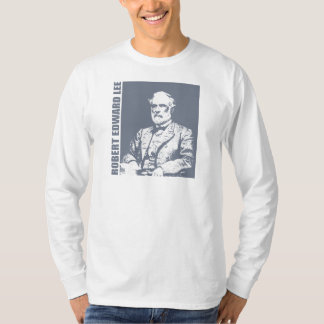 Robert Edward Lee Camisas