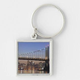 Robert F. Kennedy Bridge Keychain
