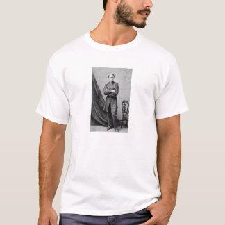 Robert Gould Shaw -- Civil War T-Shirt