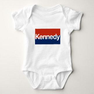 Robert Kennedy Baby Bodysuit