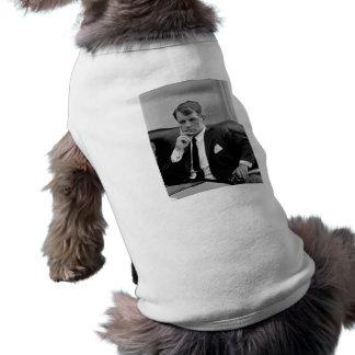 Robert Kennedy Dog Tshirt