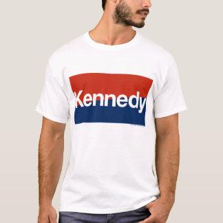 Robert Kennedy T-Shirt