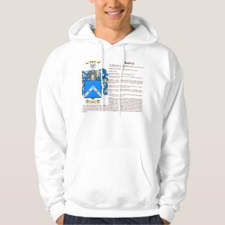 Robert (meaning) hoodie