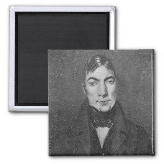 Robert Owen Magnet