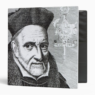 Robert Parsons, 1622 Binder