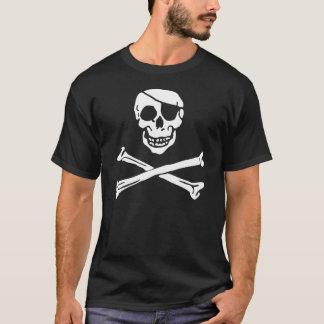 Robert Sands T-Shirt