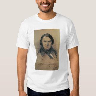 Robert Schumann  1853 Tee Shirt
