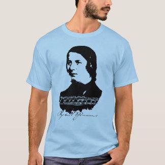 ROBERT SCHUMANN T-Shirt