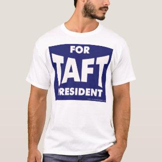 Robert Taft T-Shirt