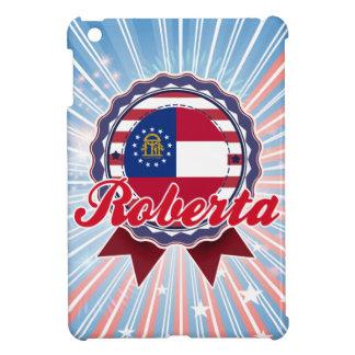 Roberta, GA