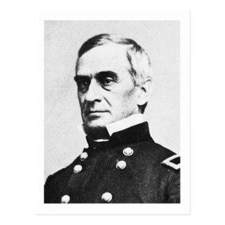 ~ Roberto de Anderson/fuerte Sumter del oficial de Tarjetas Postales