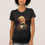 Roberto E. Lee de Edward Caledon Bruce Camiseta