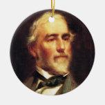 Roberto E. Lee de Edward Caledon Bruce Ornatos