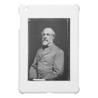 Roberto E. Lee