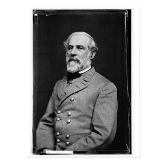 Roberto E. Lee Postal