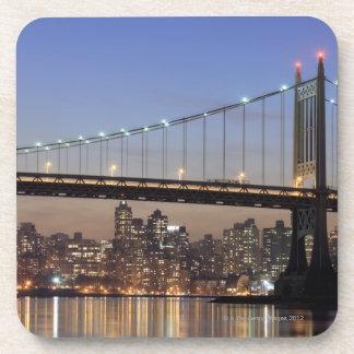 Roberto F. Kennedy Bridge Posavaso