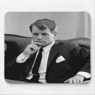 Roberto Kennedy Alfombrilla De Raton