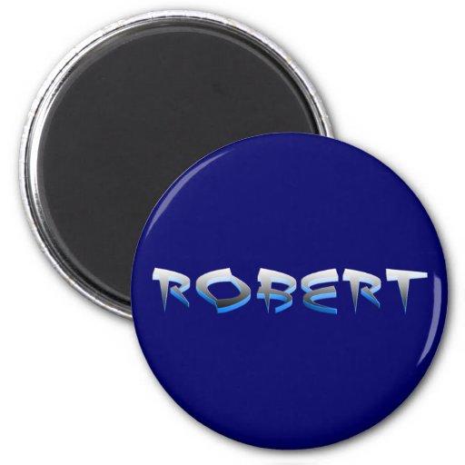 ROBERTO, para Roberto Iman De Frigorífico