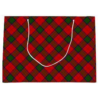 Robertson Large Gift Bag