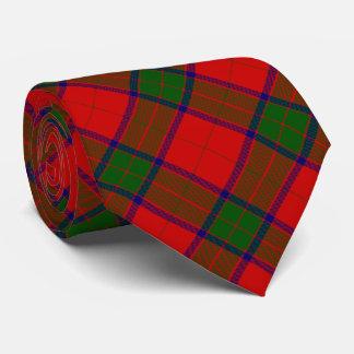 Robertson Tie