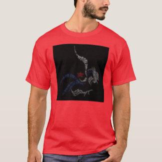 Robi Draco Rosa T-Shirt