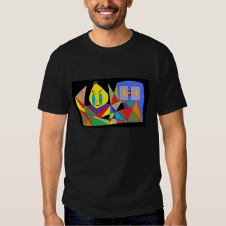 robi tee shirts