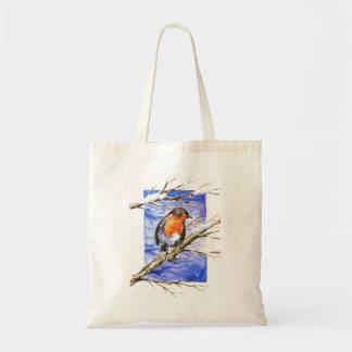 Robin 3 bag