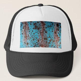 Robin Egg Shell 5184 x 3456.JPG Trucker Hat