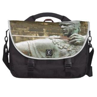 Robin Hood Computer Bag