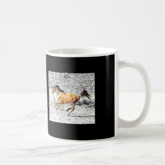 Robin Hood Mug
