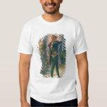 Robin Hood Shirt