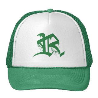 Robin Hoods Trucker Cap Trucker Hat