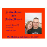 Robin Jones and Kevin Barrett,... Business Card Templates
