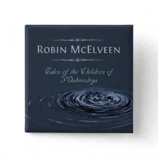 Robin McElveen Y'Dahnndrya Button