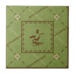 Robin Products Tiles