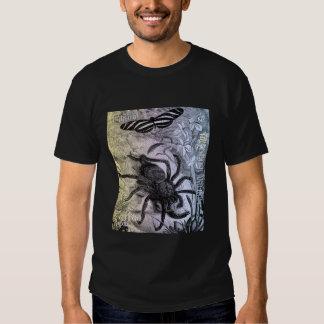 Robin - TIRR T-shirt