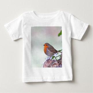 Robin T-shirts