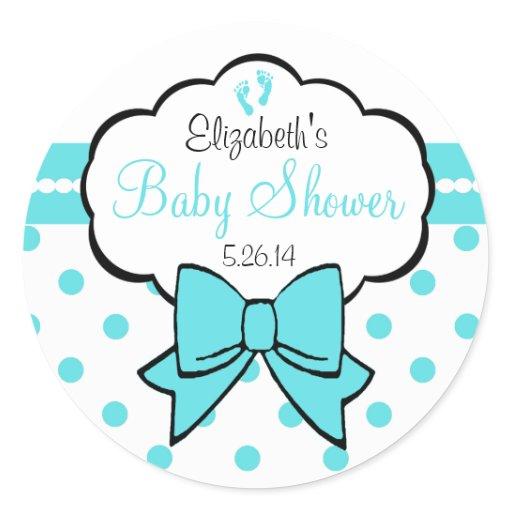 Tiffany Baby Shower Invites for great invitations ideas
