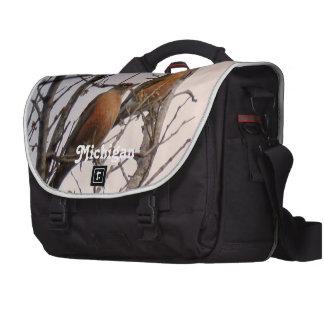 Robins Laptop Bags