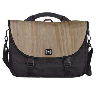 Roble natural foto - no hecha de la madera bolsas para ordenador