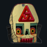 "robo bag<br><div class=""desc"">hhhhhh</div>"