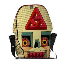robo bag