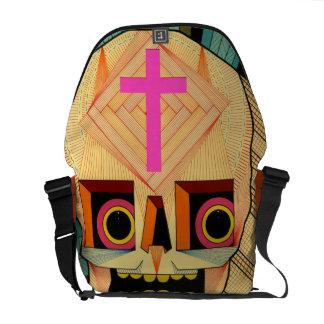 robo bag courier bags