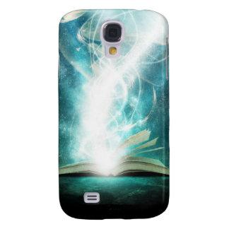 Robo del alma de NeverEndingStory Carcasa Para Galaxy S4
