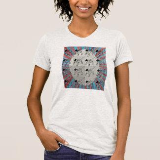 Robo Dog Shirt
