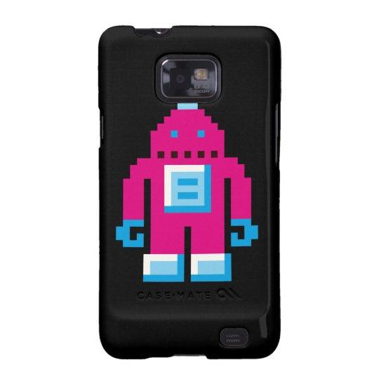 Robo Galaxy S2 Cover