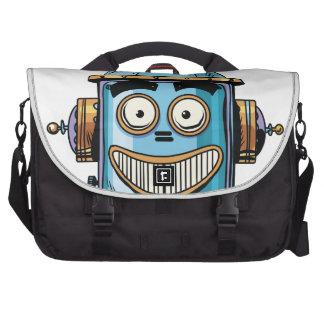 Robo Laptop Bag