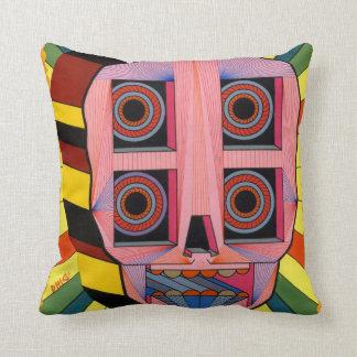 robo pillow